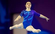 Toàn bộ VĐV Nga có thể bị cấm dự Olympic 2016
