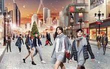 """Rò rỉ """"Lễ hội Thời trang Đường phố"""" khiến giới trẻ mất ăn mất ngủ"""