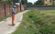 Hà Nội: Bắt kẻ đánh chú mình đến nhà xin lỗi, nam thanh niên bị đâm tử vong