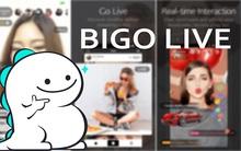 """Mạng xã hội """"chui"""" cung cấp nhiều thông tin """"độc hại"""", khiêu dâm"""