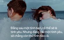 Nếu bạn đang bị tổn thương vì tình yêu, 13 câu nói này sẽ giúp xoa dịu trái tim bạn