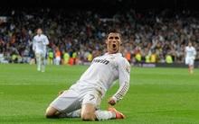 Ronaldo, Messi và Top 10 tuyệt phẩm trong những trận Siêu kinh điển