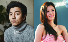 """Mỹ nam """"Train to Busan"""" vượt mặt Song Joong Ki, Jeon Ji Hyun - Lee Min Ho chưa trở lại đã thấy hot"""