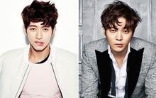 """Park Hae Jin đóng phim của biên kịch """"Hậu Duệ Mặt Trời"""", Joo Won công bố dự án cuối cùng"""