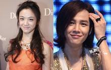 """Những cặp sao nam - nữ """"giống nhau một cách vi diệu"""" của làng giải trí châu Á"""