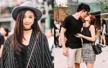 """Giới trẻ Hà Nội đã có một ngày """"quẩy"""" siêu vui ở hội chợ The New District"""