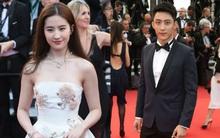 Blogger tiết lộ bảng giá trên trời cho 1 suất tham dự thảm đỏ LHP Cannes của sao Hoa ngữ