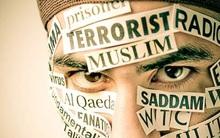 Sau vụ thảm sát, một người đàn ông Hồi giáo vừa gửi bức tâm thư làm nước Mỹ dịu lòng
