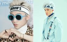 """Sơn Tùng đổi phong cách, """"đụng"""" style của """"hot boy lừa đảo"""" nhà SM"""