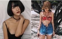 3 nữ nhiếp ảnh gia Việt xinh đẹp và chụp ảnh đẹp phát mê