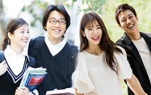 """Đây là 7 người tình màn ảnh ấn tượng nhất của """"bác sĩ"""" Kim Rae Won"""