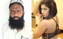 """Anh trai lên tiếng sau khi ra tay giết chết em gái được ví như """"Kim Kardashian của Pakistan"""""""