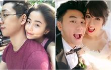 """3 ông chồng hot boy khiến gái độc thân ao ước: """"Phải lấy người như anh""""!"""