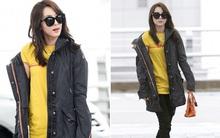 """Diện toàn đồ """"hot trend"""" nhưng Dara lại bị cư dân mạng Hàn chê tới tấp"""
