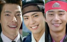 KBS tích cực lăng xê 3 bộ phim nổi bật nửa cuối năm 2016