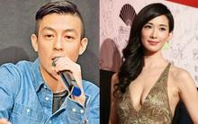 """Trần Quán Hy thay mặt bạn gái chửi """"chân dài gợi cảm số một Đài Loan"""" là """"con khốn"""""""