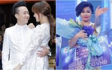 Biến hóa hoàn hảo: Lệ Ngọc giành Quán quân, Trấn Thành - Hari diện trang phục giống đám cưới