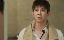 """""""Doctors"""": Không nhịn được cười với chuỗi bi kịch của Yoon Kyun Sang"""
