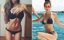 6 tips đơn giản giúp bạn diện bikini tự tin và sexy hơn hẳn