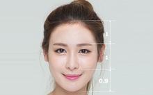 """Cách sở hữu gương mặt """"tỉ lệ vàng"""" mà không cần phẫu thuật theo chuyên gia Hàn Quốc"""