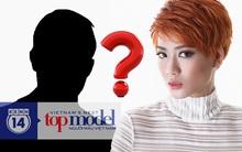 Top Model Comeback: Ai đã vượt qua cả Kim Nhã về tin nhắn bình chọn?