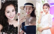 3 cô gái chứng minh: Đừng tưởng xinh mà không bị phụ tình!