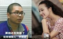 Đạo diễn giả bệnh tâm thần để trốn tội mưu sát nữ diễn viên trẻ 9X