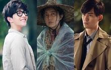 Điện ảnh Hoa ngữ tháng 9: Từ tình cảm lãng mạn đến hành động nghẹt thở