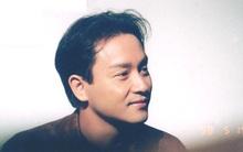 5 vai diễn để đời của huyền thoại Trương Quốc Vinh