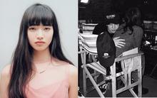 Instagram riêng tư bị hack, G-Dragon để rò rỉ loạt ảnh thân mật như tình nhân với mẫu Nhật