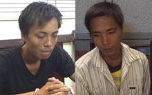 Hà Nội: Thanh niên cầm kéo đâm nhiều nhát vào các cô gái trẻ cướp tài sản