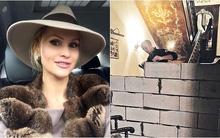Màn phân chia tài sản khó đỡ của cặp đôi người Nga hậu ly hôn