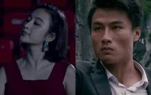 """Phim bị """"diếm hàng"""" của Angela Phương Trinh, Mạc Hồng Quân rò rỉ trailer"""