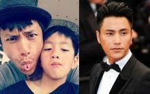 Ai là mẹ của con trai Trần Khôn? Bí mật động trời nhất của làng giải trí Hoa ngữ được tiết lộ!