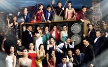 2015 - Năm chuyển mình của đế chế phim TVB