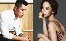 Gary úp mở đã để vuột mất cơ hội có thể thành đôi với Song Ji Hyo