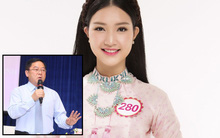 Trưởng BTC Hoa hậu Việt Nam nói gì về việc 6 thí sinh rút lui, những lùm xùm trước đêm Chung kết?