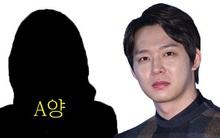 Cảnh sát yêu cầu cấp lệnh bắt giữ người phụ nữ đầu tiên tố cáo Park Yoochun tấn công tình dục