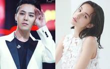 """Đã có người yêu, Kiko Mizuhara vẫn lộ loạt hành tung """"ám muội"""" với G-Dragon"""