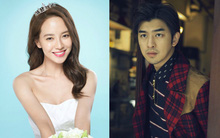 "Fan Monday Couple thất vọng khi Song Ji Hyo tham gia ""We Got Married"" bản Trung"