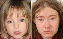 Manh mối bất ngờ trong vụ án bé gái mất tích đầy bí ẩn tại Anh