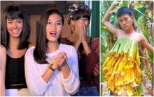 """Next Top châu Á: """"Thảm họa thời trang Thái Lan"""" được mời làm giám khảo"""