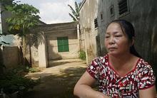 Tâm sự của bà vợ tàn tật thuê người đánh sảy thai bồ nhí chồng