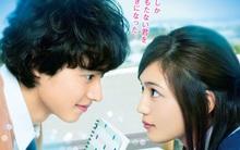 5 phim Nhật Bản cực hấp dẫn sắp ra rạp dịp cuối năm