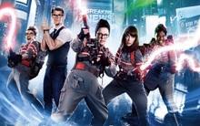 """5 bí mật không-thể-không-biết khi ra rạp xem """"Ghostbusters"""""""
