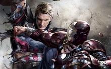 """5 lý do để Team Captain America hoặc Team Iron Man sẽ chiến thắng trong """"Civil War"""""""