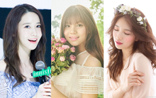 """Danh sách thiên thần xứ Hàn gây tranh cãi, """"thần tượng kém sắc nhất Kpop"""" bất ngờ lọt top đầu"""