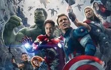 Cẩm nang dành cho người mới làm quen với Vũ trụ Điện ảnh Marvel (phần 2)