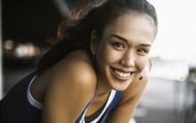Khoa học nói rằng: Chỉ cần lấy mã ADN sẽ cho bạn chế độ giảm cân hoàn hảo!