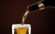 10 công dụng bất ngờ của bia không phải ai cũng biết